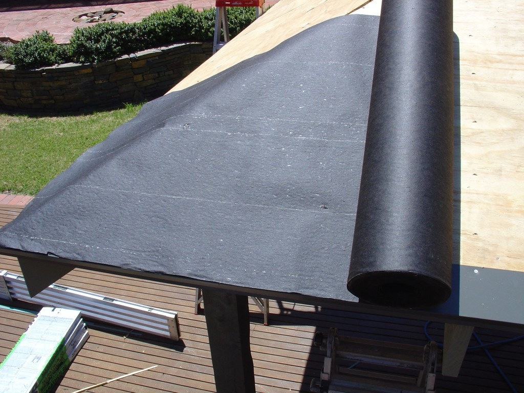 Roof Installation How To Guide Best Practice Shingle